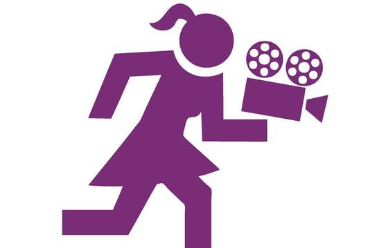13. Filmmor kad�n filmleri festivali