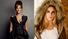 Beyonce ve Cara d�eti mi geliyor?