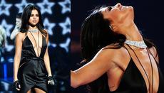 Selena Gomez p�rlanta gibi!