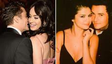 Selena skandal�n� �abuk atlatt�lar