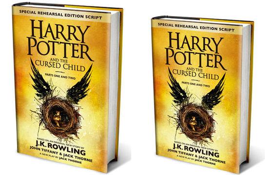 Harry Potter'�n son kitab� 31 Temmuz�da D&R�da