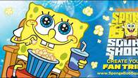Sponge Bob k�sa film yar��mas� sonu�lar�