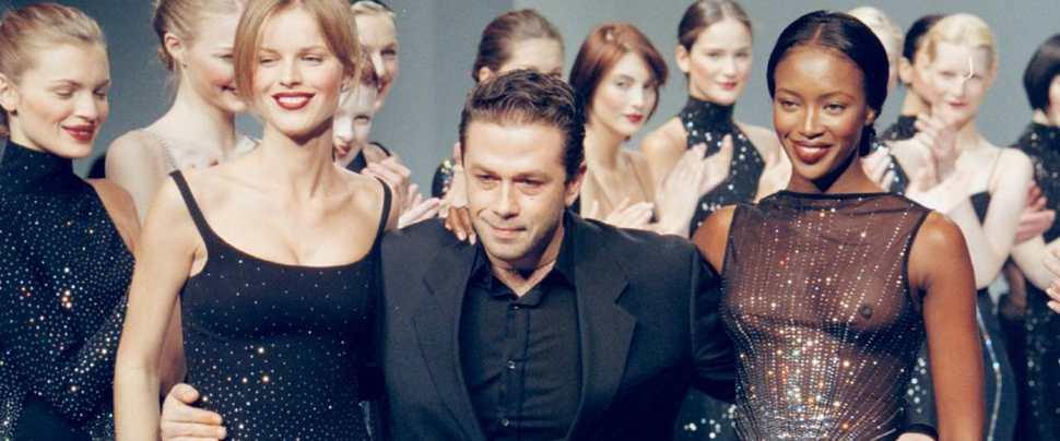 Ünlü İtalyan modacı yeni koleksiyonunu İstanbul'da tanıtacak