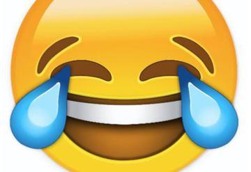 En popüler emoji'ler