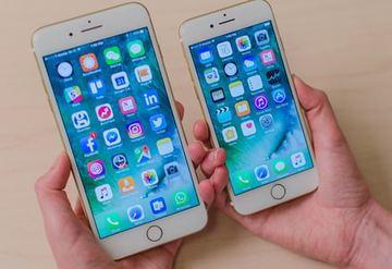İşte piyasadaki en iyi 10 akıllı telefon