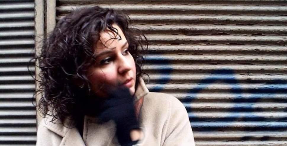 İç giyim ve mayoda taze bir marka: Ma Melike Akbaşoğlu