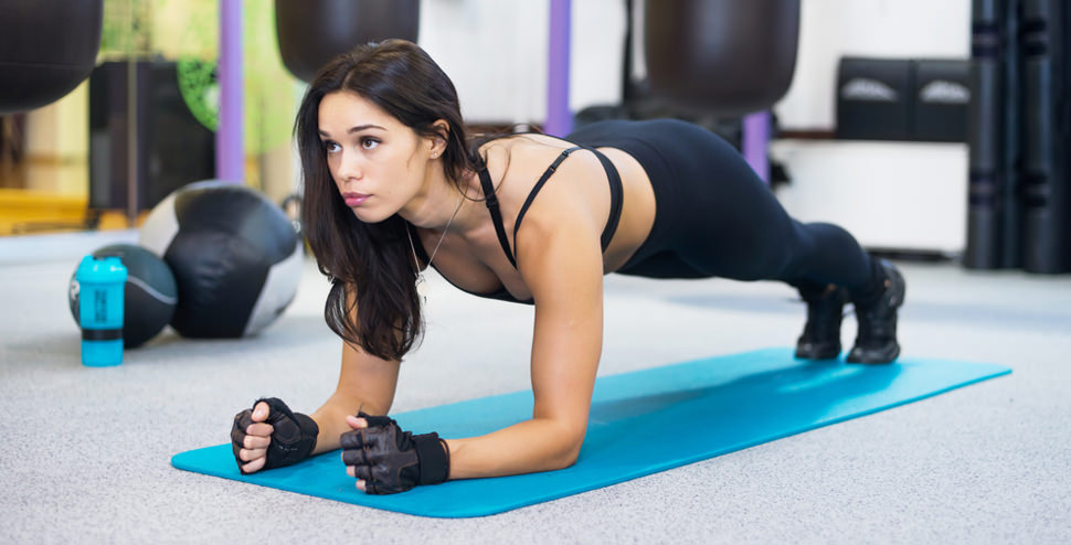 En uygun 6 pratik fitness aktivitesi