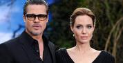 Brad Pitt ikinci bir şans istiyor