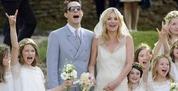 Kate Moss ve Jamie Hince için ayrılık çanları