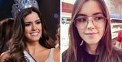 'Kraliçeler' yarışmadan önce / sonra nasıl görünüyorlar?