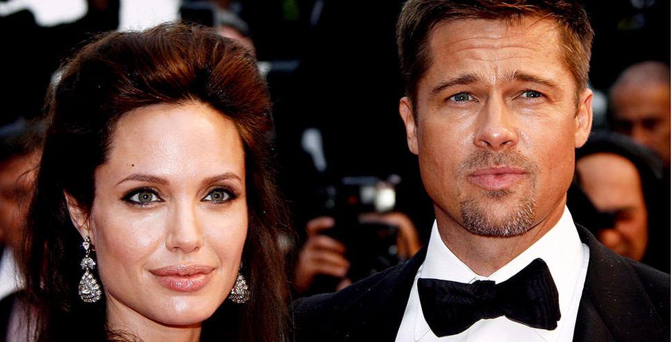 Rüya çift boşanıyor mu?