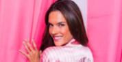 Victoria's Secret Meleklerinden Güzellik Önerileri