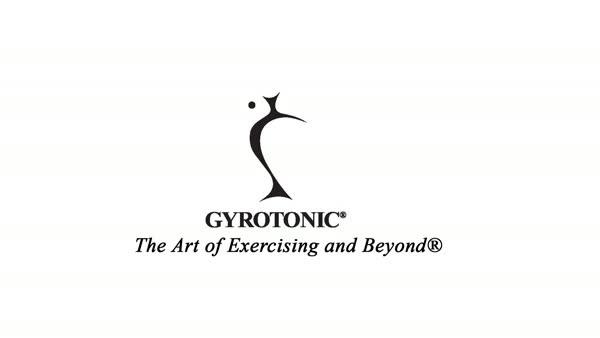 Ne pilates ne yoga şimdi Gyrotonic zamanı!