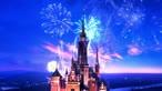 Disney çizgi filmleri karması
