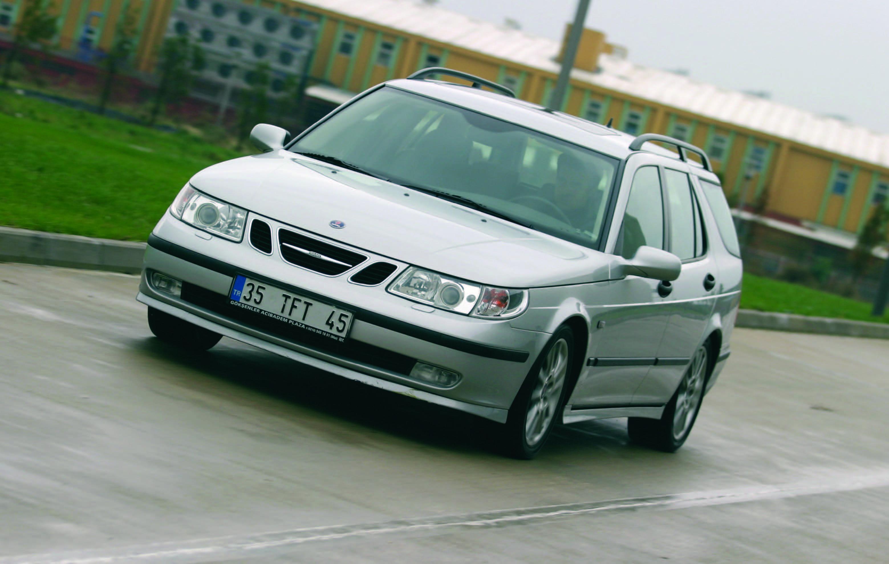 1478788778907 - Saab 9-5 Sport Wagon 2.3 Aero - Test