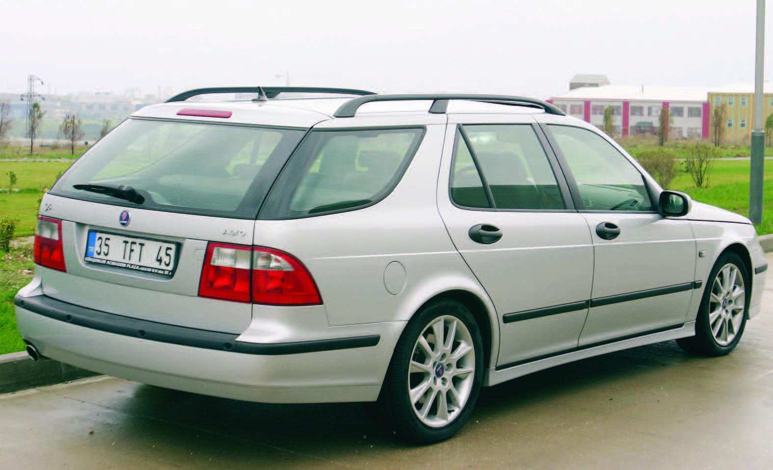 1478788810536 - Saab 9-5 Sport Wagon 2.3 Aero - Test
