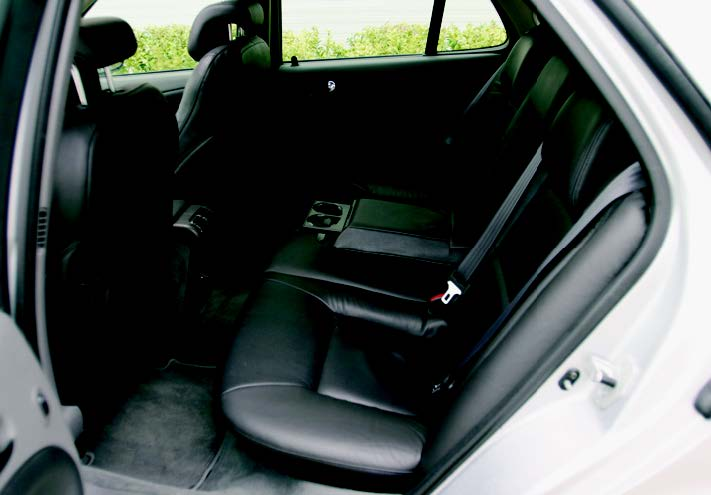 1478788864761 - Saab 9-5 Sport Wagon 2.3 Aero - Test