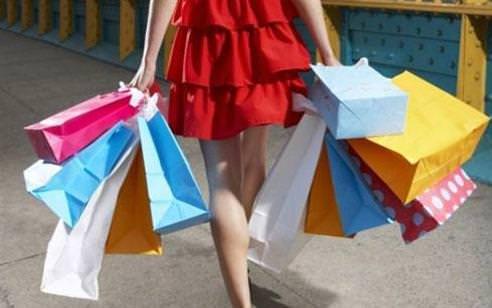 Купить Вещи