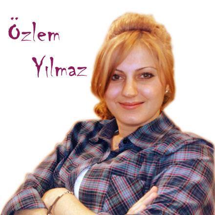 ozlem_yilmaz