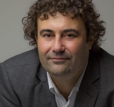 Psikiyatrist Alper Hasano�lu