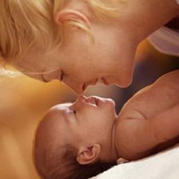 513127822975 Emziren annelere yönelik en uygun beslenme önerileri