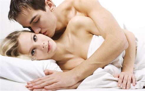 http://i.tmgrup.com.tr/cr/2010/11/26/Haber/410961537203.jpg?475777454045
