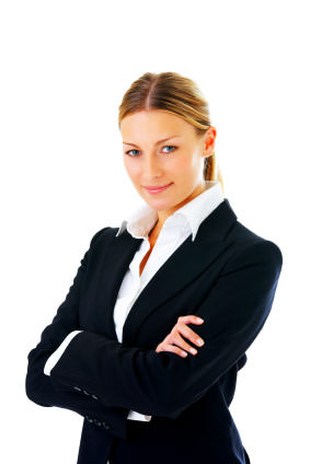 - 589577287084 - İşyerlerinde en saçma 10 yasak  - 589577287084 - İşyerlerinde en saçma 10 yasak