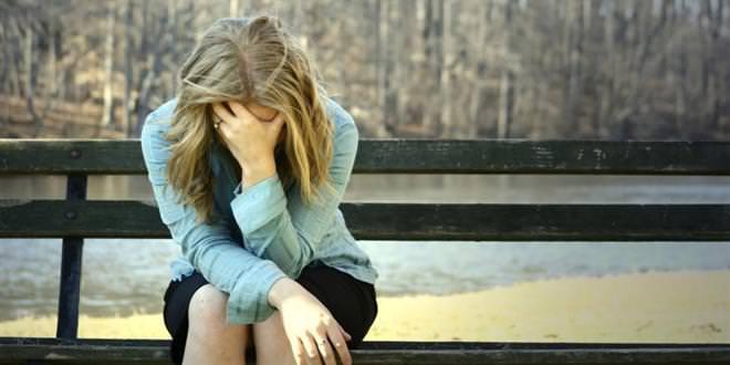 Sonbahar depresyonuna teslim olmayın!