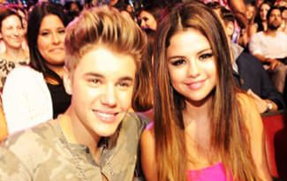 Selena Gomez ile Justin Bieber bar��t� m�?