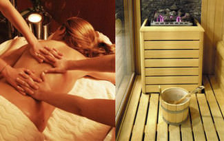 Positive SPA ile be� ad�mda yaza haz�rl�k