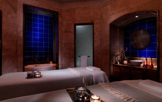 Four Seasons Bosphorus Spa&Hammam ile stresten ar�n�n