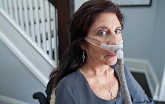 Ice Bucket Challenging nedir? ALS  hastal��� nedir ve tedavisi nelerdir?