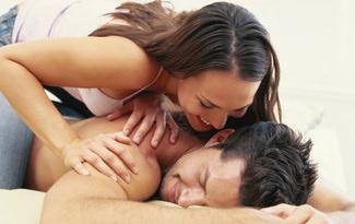 T�rkiye evlilik �ncesi sekse hay�r diyor!