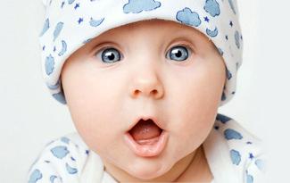 T�p bebek hakk�nda bilinen yanl��lar