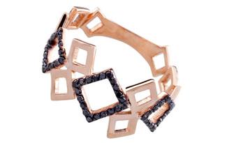 �K�smet By Milka� ile geometrik oyunlar