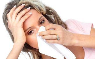 Grip deyip ge�meyin