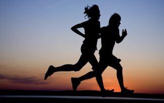 Sadece size �zel bir egzersiz program� nas�l olur?