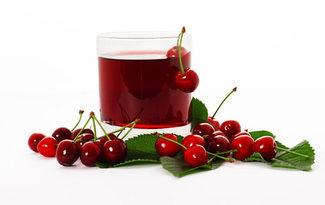 Mucize antioksidan vi�ne suyu
