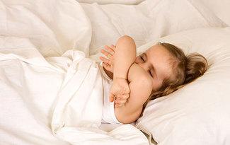 Uyku okul ba�ar�s�n� etkiler
