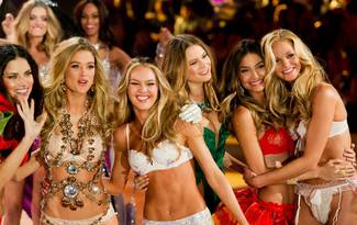 Victoria's Secret Show'da kimler sahne alacak?