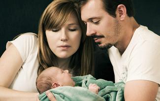 3 ebeveynli bebek y�ntemi yasalla�t�