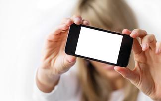 Selfie'ler estetik operasyonlara olan ilgiyi artt�rd� m�?