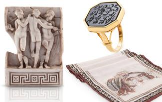 Tarihi De�i�tiren Kad�nlar koleksiyonu