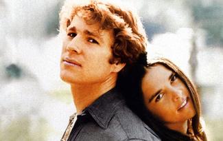 Romantik film izlemeyin ��nk�...