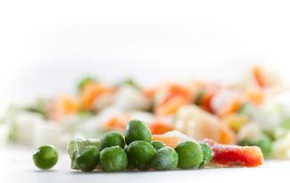 Buzluktaki yiyecekler kolayca nas�l ��z�l�r?