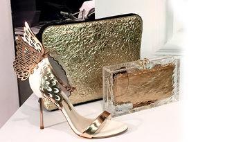 Harvey Nichols�a Moda Blogger'lar�ndan dokunu�