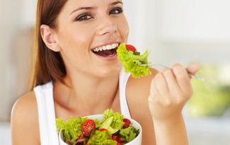V�cudunuzu kilo ald�ran yiyeceklerden ar�nd�r�n