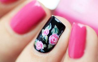 Trend Alarm�: T�rnaklar floral