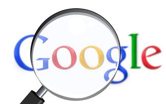 Google'dan yeni destek