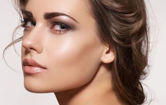 D���nceleriniz cildinizi nas�l etkiliyor?